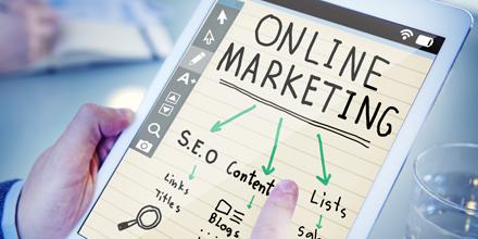 SEO-Internet-marketing-echopx