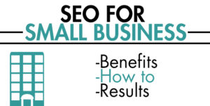 Small-Businesses-seo-echopx-technologies