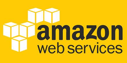amazon_web_services_echopx-technologies
