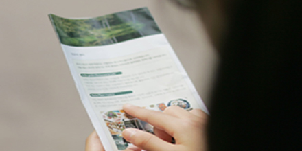brochure-design-echopx-technologies