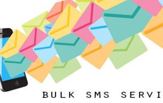 bulk-sms-service-echopx