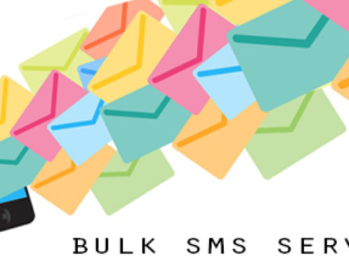 Bulk SMS Services and Marketing