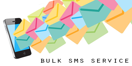 Bulk SMS Services and Marketing| Bulk Sms Software| Bulk Sms