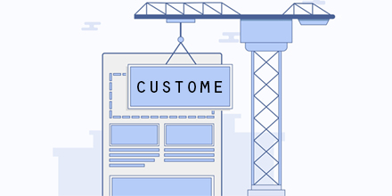 custome-web-application-echopx