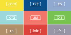 domain-registrstion-echopx