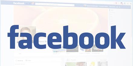 faceboo-application-development-echopx-technologies