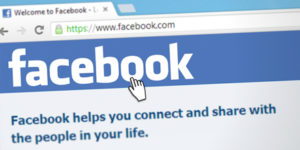facebook-marketing-echopx-technologies