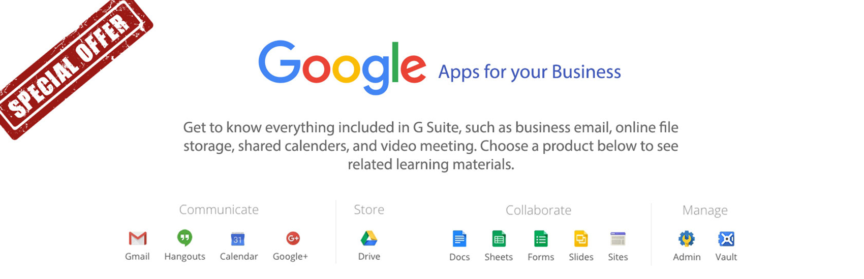 google_apps_offer