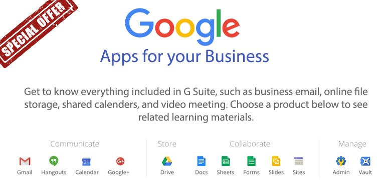 google_apps_offer_echopx