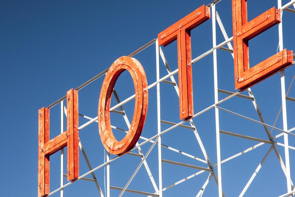 hotel-management-system-echopx-technologies