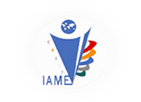 International Academy of Management & Entrepreneurship (IAME)