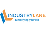 Industrylane Solutions Pvt Ltd