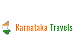 Karnataka Travels