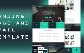 landing-page-email-template_echopx