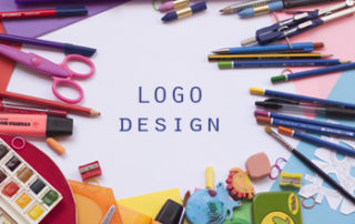 logo-design-echopx