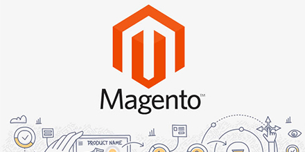 magento-web-design-echopx-technologies