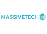 Massive Technology Solutions