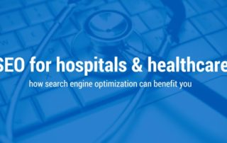 medical-healthcare-seo-echopx-technologies