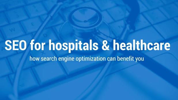 medical-healthcare-seo-echopx-technologies