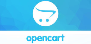 opencart_development_services