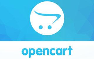 opencart_development_services