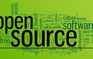 opensource-technology_echopx