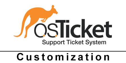 osticket_support_ticket_system_echopx