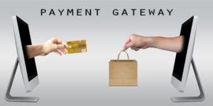 payment-gateway-echopx