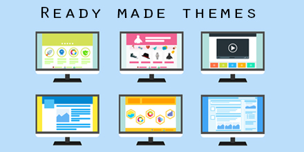 Readymade Themes For Your Website Best Templates Best Web Design Company Websites Best Web Design Templates Best Web Development Company Websites Best Website Design Templates Best Website Layouts Best Website Templates Best
