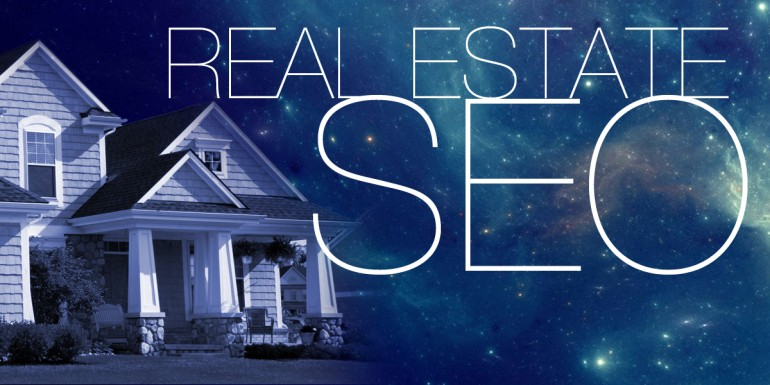 real-estate-seo-echopx-technologies