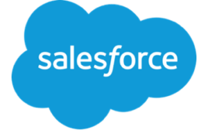salesforce-echopx