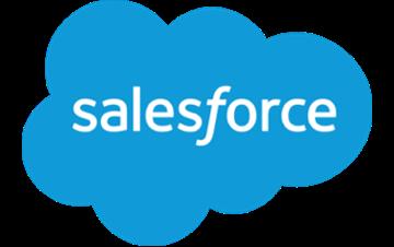 salesforce-echopx