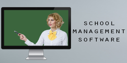 school-management-software-echopx