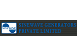 Sinewave Generators Private Limited
