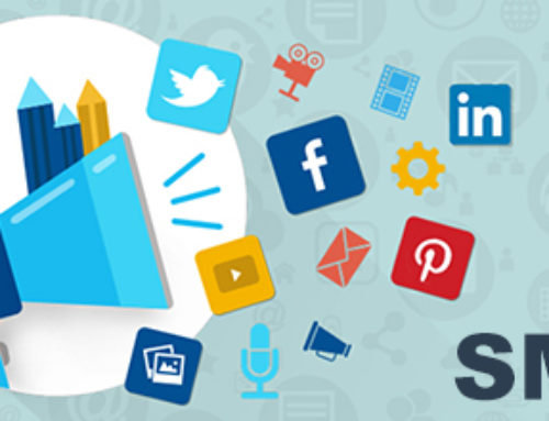 Social Bookmarking| Social Bookmarking Websites| Social