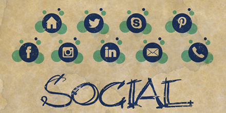 social-media-marketing-echopx-techonologies