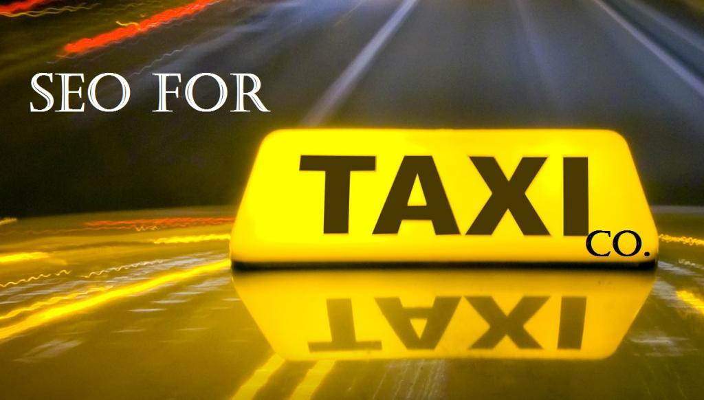 taxi-companies-seo-echopx-technologies