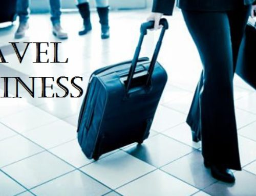 Travel Business SEO