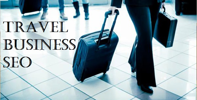 travel-business-SEO-echopx-technologies