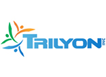 trilyonservices