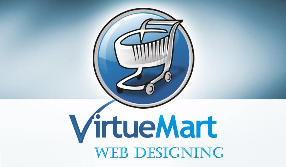 virtue-mart-web-design-echopx-technologies