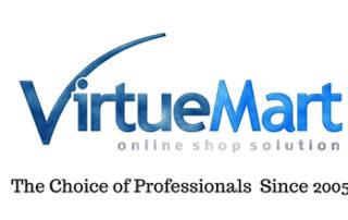 virtuemart_web_design