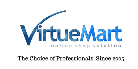 virtuemart_web_design