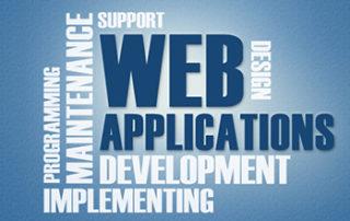 web-application-development-bangalore-echopx-technologies