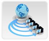 web-hosting-echopx