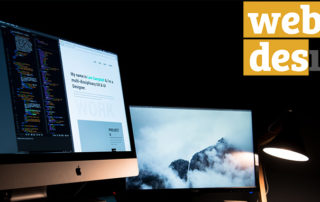 webdesign_services_echopx