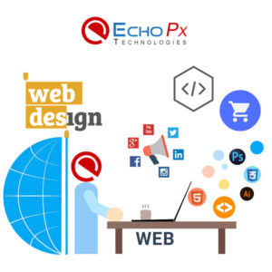 website-design-seo-digital-marketing-echopx.com
