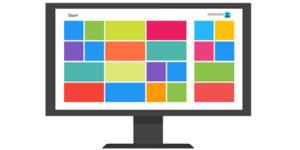 windows-application-development-echopx-technologies