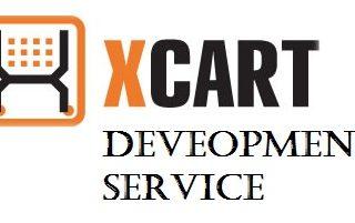 xcart-echopx-technologies
