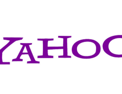 Yahoo Store Development